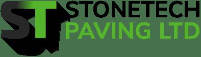 Stonetech Paving Ltd