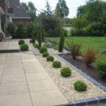 garden paths and patios in Sheldon