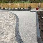 paving services in Kenilworth